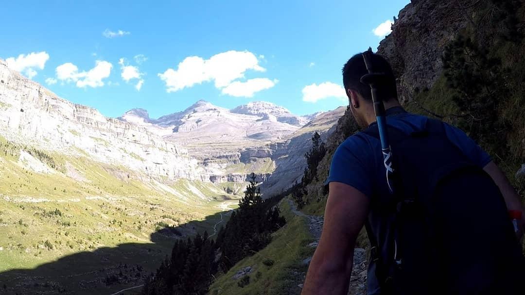 Ordesa y Monte Perdido, 100 años de leyenda